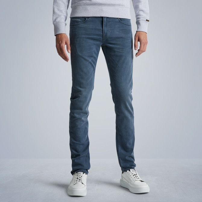 Freighter Clean Jeans